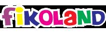 Fikoland – zabawy dla dzieci, Fikoland Ostrowiec, gry i zabawy